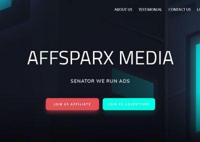 AffSparx